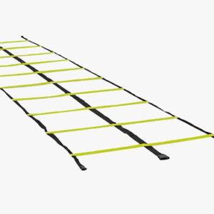 Escada de Circuito Dupla